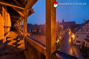 rothenburg4.jpg